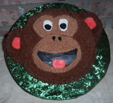 http://www.about-recipes.com/imgrec/302714-Monkey-Cake.jpg