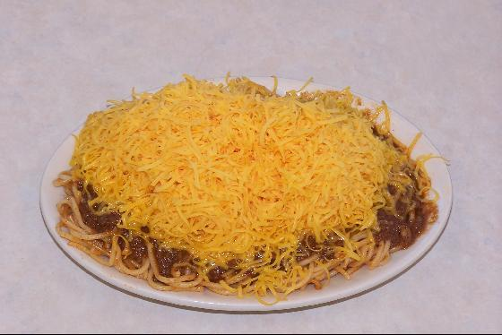 Chili Recipes With Ground Beef. Mix ground beef and water